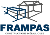 logo-Frampas-construction-metallique